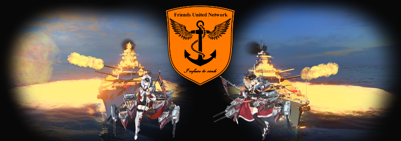 Friends United Network